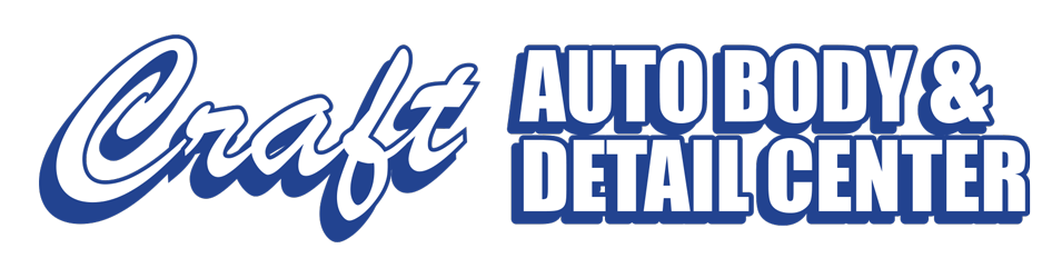 Craft Auto Body & Detail Center